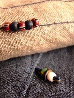 Beads_005_2
