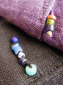 Beads_019