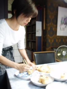 0509cooking_041