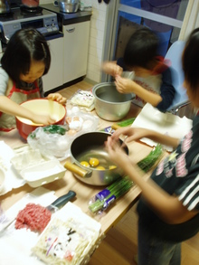 051026cooking_003