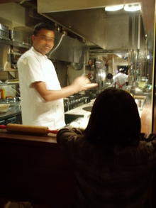 051105curry_010