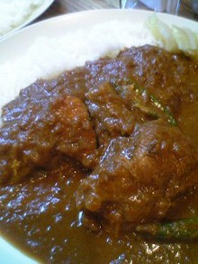 060208curry
