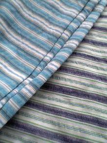 060615fabric