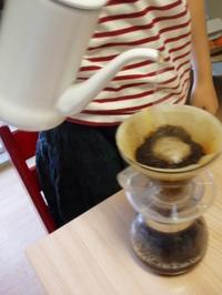 061112coffee_002
