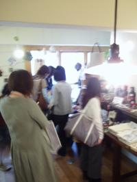 2006minatomo_121