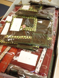 080305packing_002
