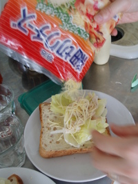 080611lunch_002