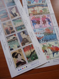 080805stamps_003