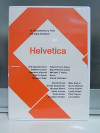 081106helvetica_003