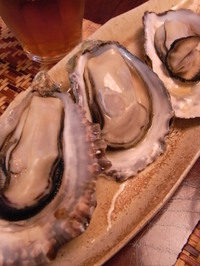100301oyster_001