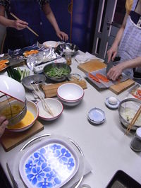1007cooking_005