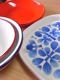 100827dishes