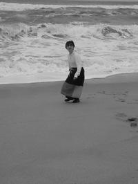 Beachhanamegane_088