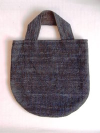 Bag_117