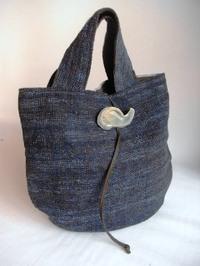 Bag_164