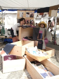 20110514kurashiki_023