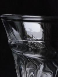 110811glass_022