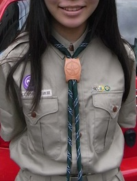110904scout_022_2
