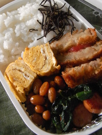 12017lunch_003