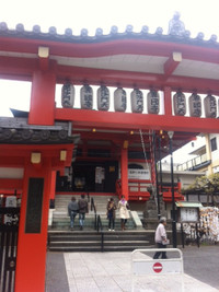 1204tokyoakasaka3_2