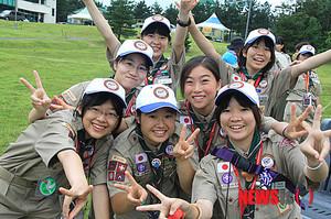 120809korea