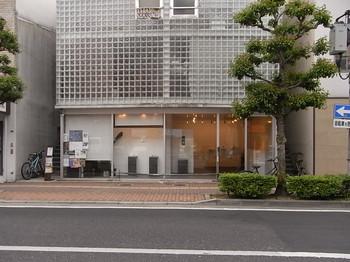 1205kurashiki_015