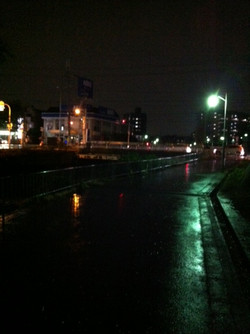 121006nightwalk