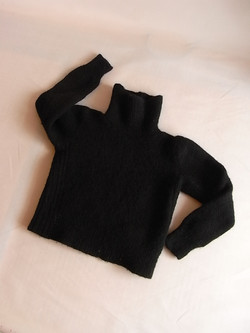 130824sweater_8