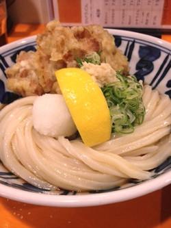 140510yamabukiya2_2