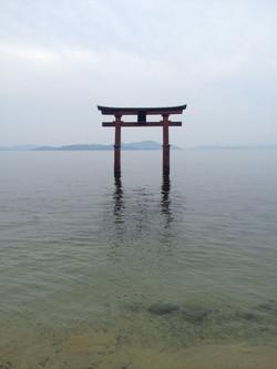 150702biwako4_3