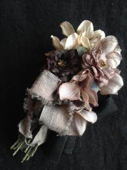 160401flowers