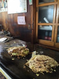 160910okonomiyaki