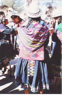 Bolivia6copy