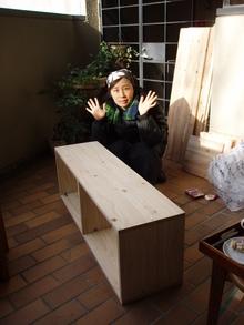 carpenter_086
