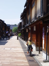 Copy2kanazawa_090