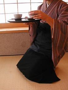 copywafuku042