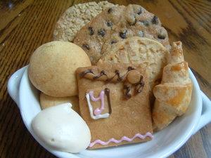 ycookies2
